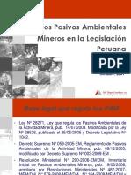 397.pdf