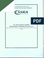 Pension Benefits Harmonization) Rules, 2014_0