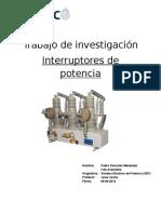 Trabajo de Investigacion SEP (2)