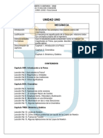 Unidad1 Modulo Fisica General