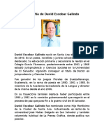Biografías Poetas Salvadoreños.docx