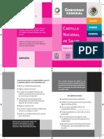cartilla_mujer-1.pdf
