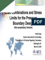 Ml 041000284 _ stress analysis