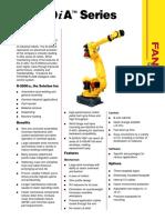 ProductbrochureR-2000iA