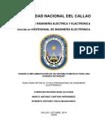 Plan de tesis_Baez_corregido 01-11-2015.pdf