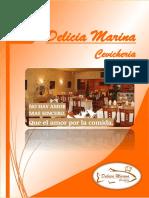 CEVICHERIA-DELICIA-MARINA1