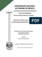 CALCULO CFE.pdf