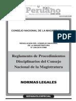 1398151-1 (1).pdf