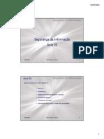 Segurança da Informação - Informática.pdf