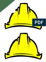 Casco de Seguridad.pdf