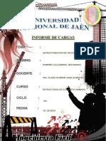 ESTRUCTURACION DE TECHO DEFINITIVO.pdf