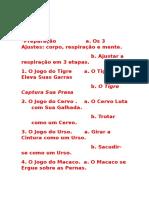 SC Wu Qin Xi Lista exercícios.docx