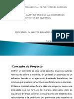 proyectosdeinversic3b3n-i-2012set.ppt