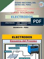 Electro Dos
