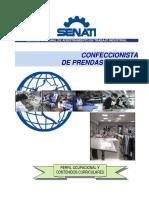 Confeccionista de Prendas de Vestir 201210.pdf