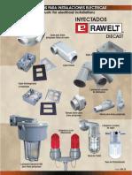 Catalog Rawelt.pdf