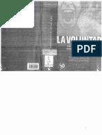 La Voluntad - 2