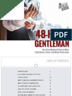 48HourGentlemanEBook0614.pdf