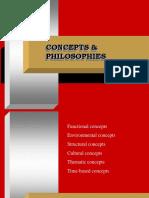 TOA Concepts&Philos