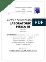 CAMPO Y POTENCIAL ELECTRICO.docx
