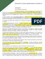 2. AÇÃO.docx
