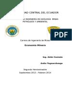 Calculo_de_precios_unitarios.docx
