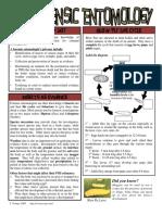 forenentocard.pdf