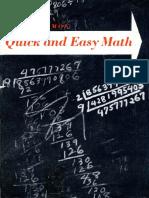 asimov-quick-maths.pdf