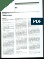 Cap 6. Fuentes de Poder (Manual Sold-Koellhoffer)