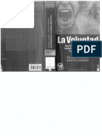 La Voluntad - 4