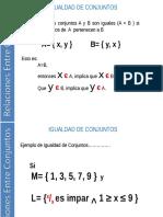 Apuntes-subconjuntos y diagrama de Venn.ppt