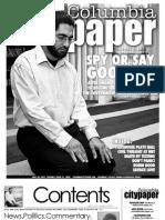5-20webcitypaper
