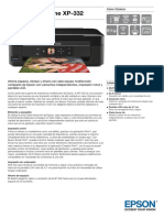 ExpressionHomeXP332Ficha técnica.pdf