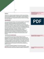 5. Universidad Sustentable - Perfil.pdf