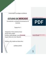 5. Universidad Sustentable - Mercado.pdf