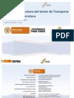 Boletín Coyuntura 2014-I