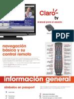 Manual Usuario Rovi deco SD_1.pdf