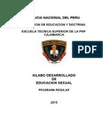 SILABO DE EDUCACION SEXUAL II SEM..doc