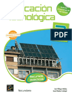 210438482-Educ-Tecnologica-2-Maestro-Alumno.pdf
