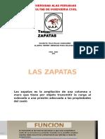 6_Zapatas
