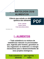 637852482.Aula Carboidratos 1-1 (1).pdf