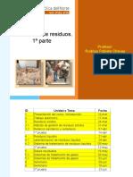 1._Tratamiento_de_residuos._Introduccion._1º_parte.ppt