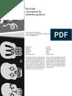 Reciclaje Conceptual Diseño en Sociedad