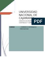SISTEMA MULTILATERAL DEL COMERCIO (1).docx