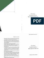 livro_-_maria_nazareth_-_cultura_comunicacao_e_movimento_sociais_-_2007.pdf