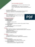 Thromboses veineuses des membres inferieur.doc