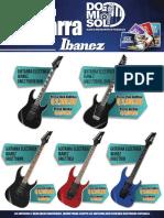 Mes de La Guitarra-PDF