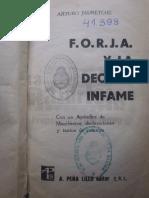 FORJA-y-la-década-infame-Arturo-Jauretche2.pdf