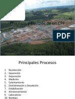 PRESENTACION_2_-_DESCRIPCION_CENTRO_DE_CONTROL_DE_SUPERFICIE.pdf