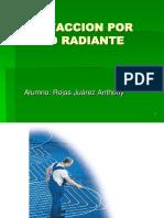 22 CALEFACCION RADIANTE.pdf